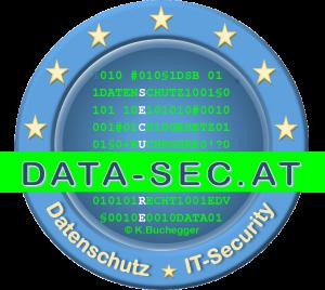 DATA-SEC.AT