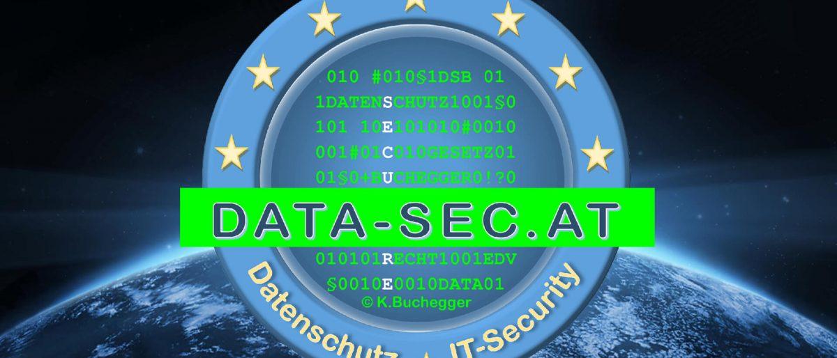 Permalink auf:DataSec